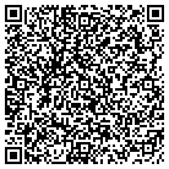 QR-код с контактной информацией организации Частное предприятие ИП Богадевич П.А.