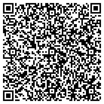QR-код с контактной информацией организации ООО «БП групп», Общество с ограниченной ответственностью