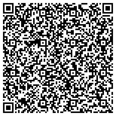 """QR-код с контактной информацией организации ООО """"Супермаркет Декоративного Отопления"""""""
