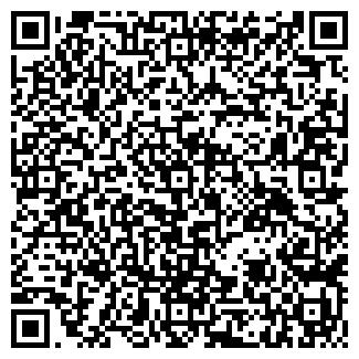 QR-код с контактной информацией организации Частное предприятие EKOSTAR