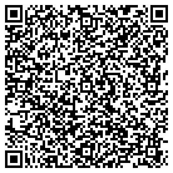 QR-код с контактной информацией организации Эльсан-бел, УП