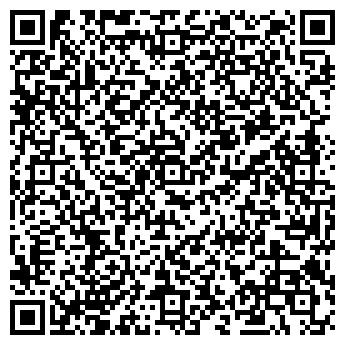 QR-код с контактной информацией организации БелПромАрм, ООО