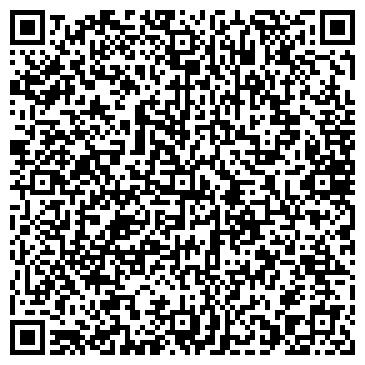 QR-код с контактной информацией организации Техремарм, ЧТПУП