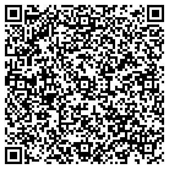 QR-код с контактной информацией организации БелФобос-М, ООО