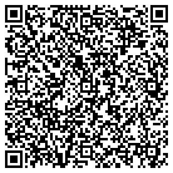 QR-код с контактной информацией организации САнтехВодснаб, ОДО