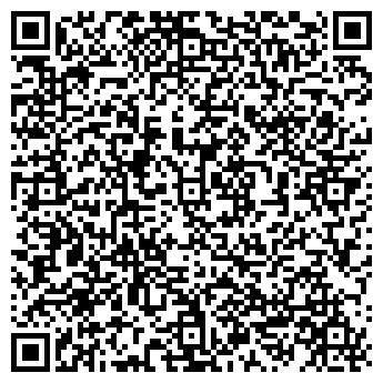 QR-код с контактной информацией организации Белхлад, ОДО