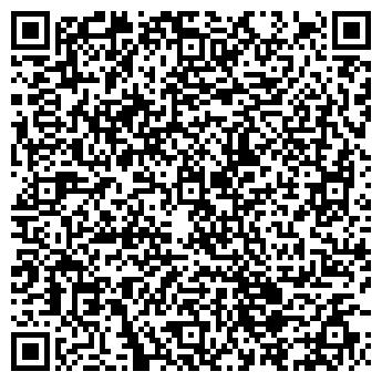 QR-код с контактной информацией организации Белсанита, ООО