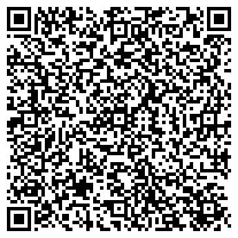 QR-код с контактной информацией организации Белфобос, ОДО