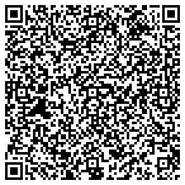 QR-код с контактной информацией организации Белкотломаш, ООО НПП