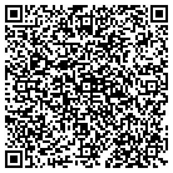 QR-код с контактной информацией организации Солтерм, ЧТПУП
