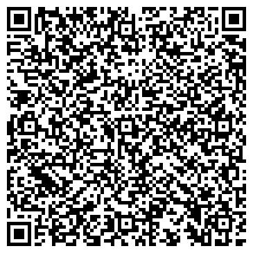 QR-код с контактной информацией организации Белеврокотел