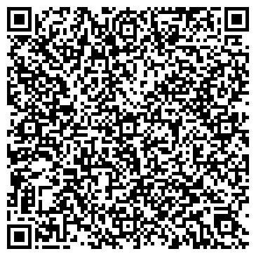 QR-код с контактной информацией организации Формула комфорта, ЧПУП