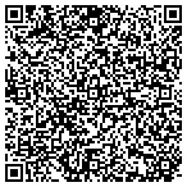 QR-код с контактной информацией организации СтандартБелСервис, ООО