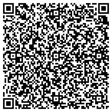 QR-код с контактной информацией организации Криволевич, ИП