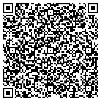 QR-код с контактной информацией организации Гидротехмонтаж, ЧП