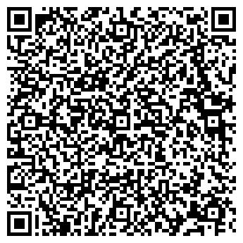 QR-код с контактной информацией организации Кречко С. Б., ИП