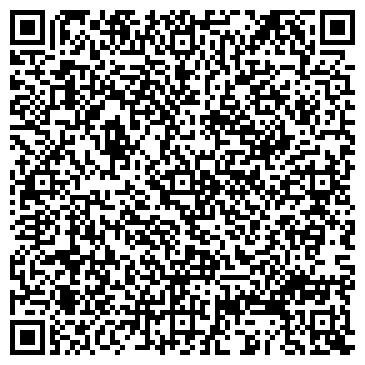 QR-код с контактной информацией организации Вика Белрус, ИООО