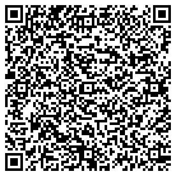 """QR-код с контактной информацией организации ООО """"Ювента-груп"""""""