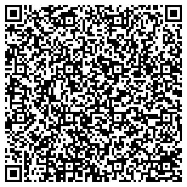 """QR-код с контактной информацией организации Субъект предпринимательской деятельности интернет-магазин """"Сантех-Эксперт"""""""