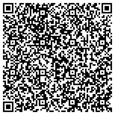 """QR-код с контактной информацией организации Интернет-магазин """"Экономьте на ремонте"""""""