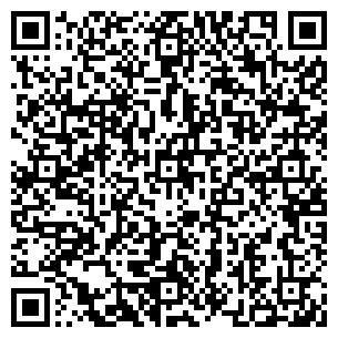 QR-код с контактной информацией организации Art-klass