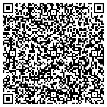 QR-код с контактной информацией организации СПД Павленко И.В.