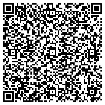 QR-код с контактной информацией организации ЗБ Постач Комплекс