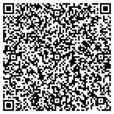 QR-код с контактной информацией организации ЗАО КОЛОМЕНСКИЙ КОМБИНАТ ХЛЕБОПРОДУКТОВ