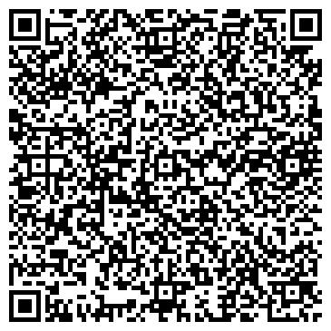 QR-код с контактной информацией организации Компания Rolli