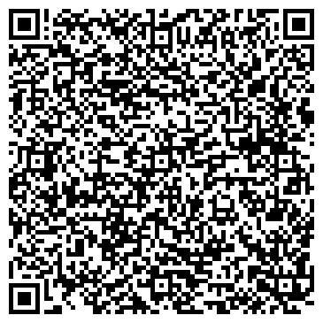 """QR-код с контактной информацией организации Магазин """"Модна хата"""""""