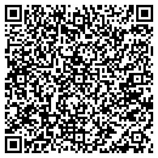 QR-код с контактной информацией организации ОАО КОЛОМНАХЛЕБПРОМ