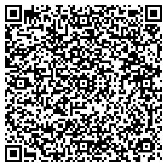 QR-код с контактной информацией организации Jorgel (Жоржель)
