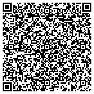 QR-код с контактной информацией организации ООО «ЦЕНИТЕХ-Подолье»