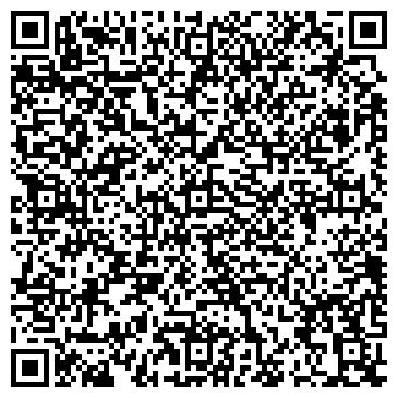 QR-код с контактной информацией организации Частное предприятие ЧП Дементьева Т. С.