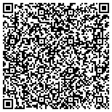 QR-код с контактной информацией организации Ступинский Автотехцентр