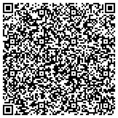 """QR-код с контактной информацией организации Общество с ограниченной ответственностью """"Элтех"""""""