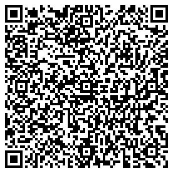 QR-код с контактной информацией организации Частное предприятие ЧП «Техарм»