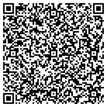 QR-код с контактной информацией организации Общество с ограниченной ответственностью ООО ТЕПЛО-СТОР