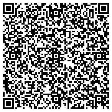 QR-код с контактной информацией организации Dizayn group, Profactor