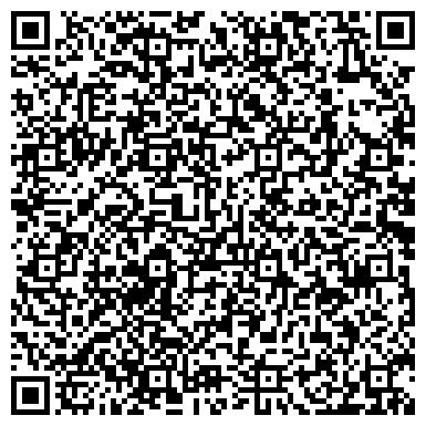 QR-код с контактной информацией организации Субъект предпринимательской деятельности ФЛП Калита Максим Николаевич