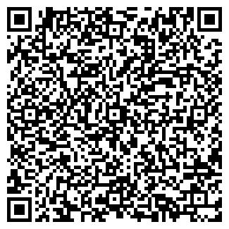 QR-код с контактной информацией организации ПАО «шланги»