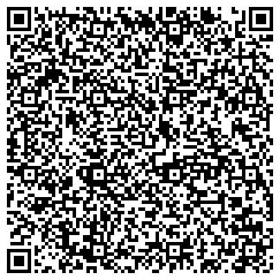 QR-код с контактной информацией организации Газовые котлы, колонки, водонагреватели, радиаторы, конвекторы, кондиционеры., Частное акционерное общество