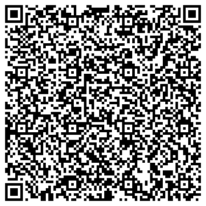 QR-код с контактной информацией организации Магазин отопительной техники «Тепломаг»