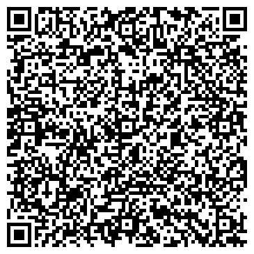 QR-код с контактной информацией организации Частное предприятие Интернет-магазин «ВассерХаус»