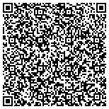 QR-код с контактной информацией организации «Ниагара» ( НЕ ИНТЕРНЕТ МАГАЗИН)