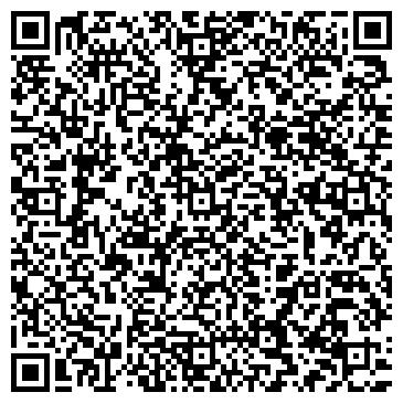 QR-код с контактной информацией организации Общество с ограниченной ответственностью ООО «Евро — Азия Эксим»