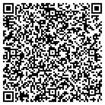QR-код с контактной информацией организации Частное предприятие ЧП «Мрамор-камин»