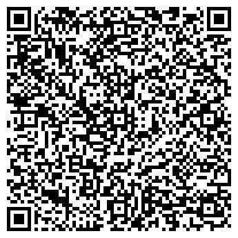 QR-код с контактной информацией организации Субъект предпринимательской деятельности «ТеплоVам»