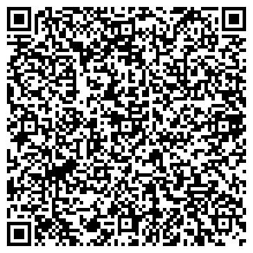QR-код с контактной информацией организации Частное предприятие МИР КАМНЯ