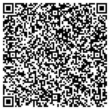 QR-код с контактной информацией организации Мир камня (СПД Мельниченко)